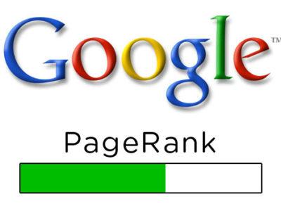 Sape и Пиксель Плюс возрождают PageRank