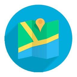 Добавление компании в бизнес карты Google и Яндекс