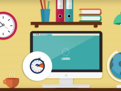 Cоздание и развитие веб-ресурса