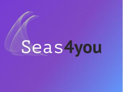 Seas4you