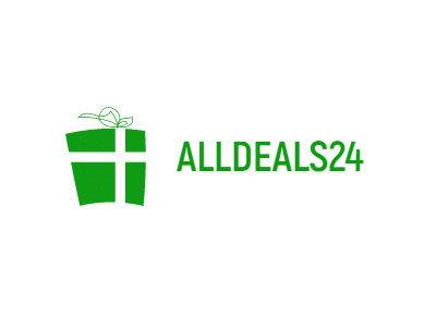 Alldeals24 - анонсы зарубежных магазинов